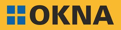 logo-okna