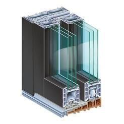 HST-PremiDoor-88-AluClip-Anrthra-frei-50-1
